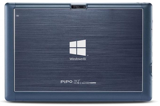 PIPO-W3F-04