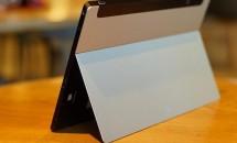 Surface風タブレットが39ドル、マルチウィンドウ対応Androidベース『JIDE Remix Ultra Tablet』がKickStarterへ