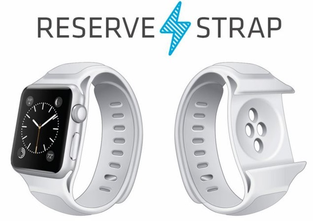 Reserve Strap-apple-watch-charging-strap.1