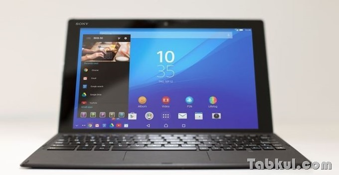 Sonymobile-Xperia-Z4-Tablet-04