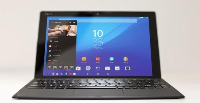 Sonymobile-Xperia-Z4-Tablet-04