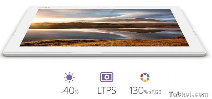 Sonymobile-Xperia-Z4-Tablet-05