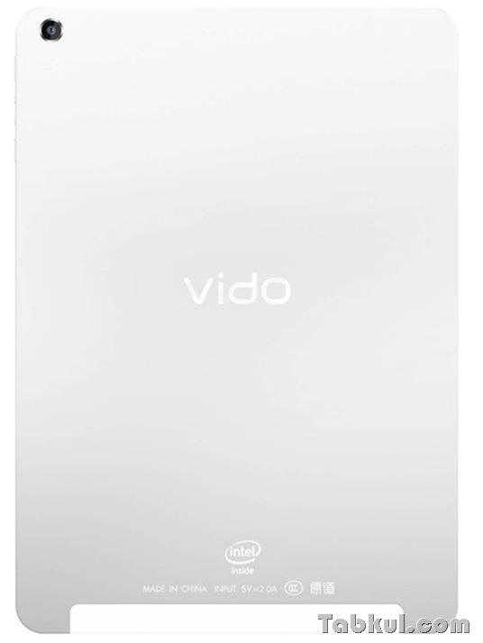 Vido-M9i-03