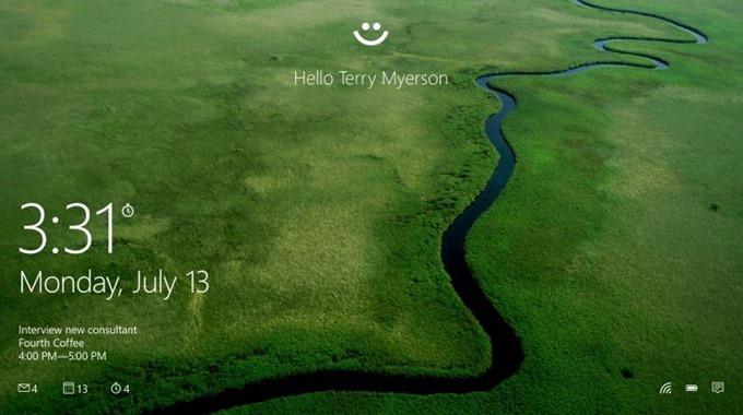 Windows-hello-02
