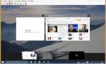 海賊版からの「Windows 10」無料アップグレード、非正規品のまま/CNET