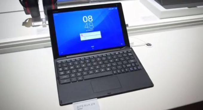 Xperia-Z4-Tablet-Handson-02