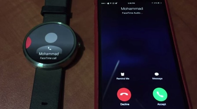 android-wear-accepting-incoming-iphone-call