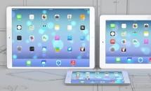 Apple、12.9型『iPad』にUSB3.0やマウス・キーボード接続を検討か/量産は下半期とも