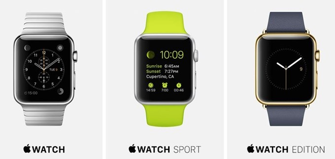 apple-watch-Spring-forward-01