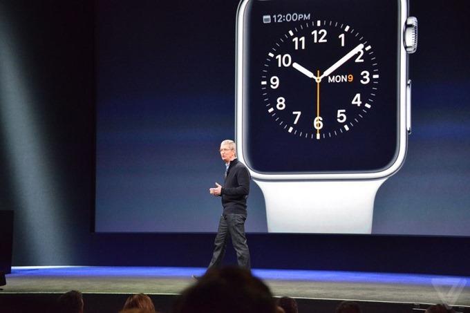 apple-watch-Spring-forward-02