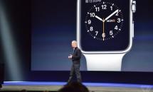 (速報)米アップル、Siriや通話サポート『Apple Watch』の価格と発売日4/24を発表