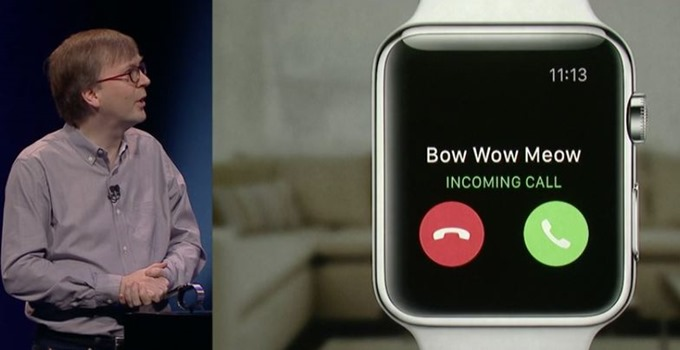 apple-watch-Spring-forward-03