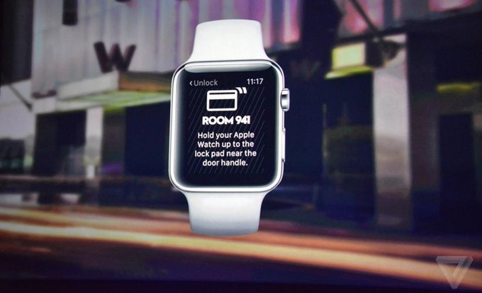 apple-watch-Spring-forward-04