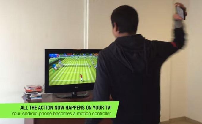 motion-tennis-chromecast