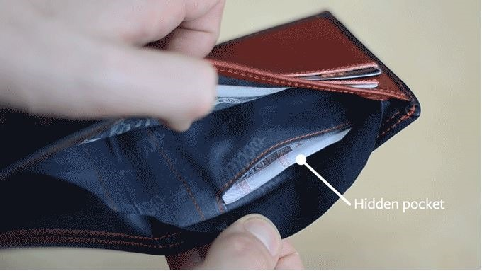 woolet-the-slimmest-smart-wallet.2