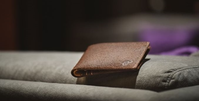 woolet-the-slimmest-smart-wallet.4