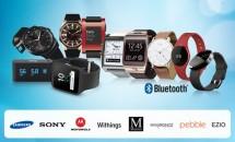 EXPANSYSがウェアラブルセール開始、『Moto 360』や『Pebble』などのスマートウォッチが割引に