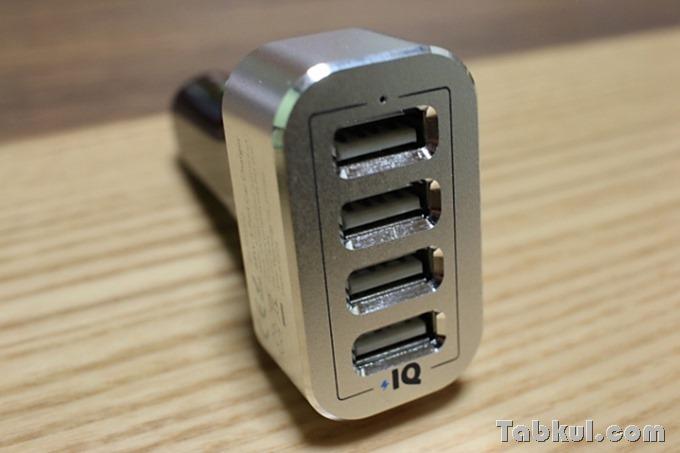 ANKER-4Port-USB-Car-Charger-08