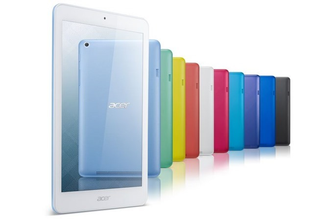 Acer-Iconia-One-8-B1-820-00