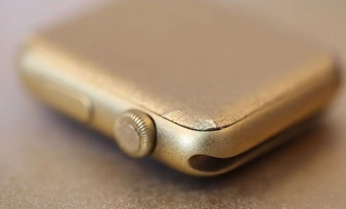 Apple-Watch-Gold-04