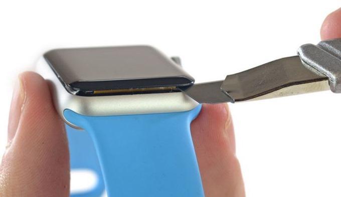 Apple-Watch-iFixit-01