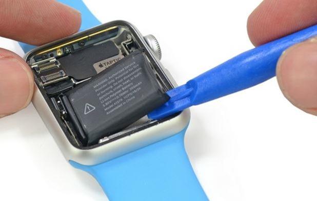 Apple-Watch-iFixit-03