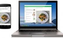 Google ARC公開、AndroidアプリがWindowsやMac、Linuxで実行可能に