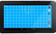 約1.2万円の7型Androidタブレット『KEIAN KA7023-1GB』発表、スペック