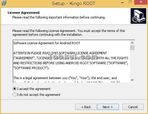 KINGO-Root.2