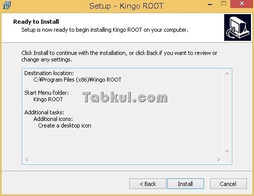 KINGO-Root.6