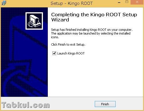 KINGO-Root.7