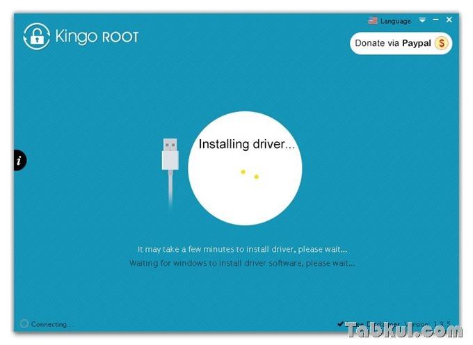 KINGO-Root.9