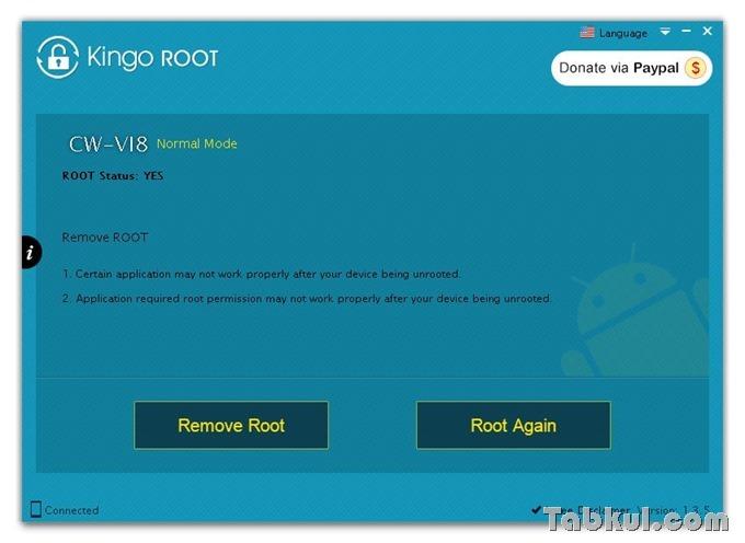 KINGO-Root.Review.02