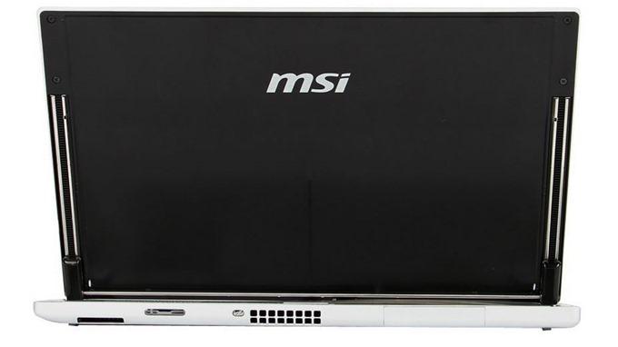 MSI-S10-for-Amazon.3