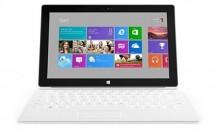 『Surface Pro 4』はファンレスで更に薄型化か、試作機の一部スペック