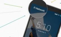 Google、通話SMSし放題の通信サービス『Project Fi』発表/LTE1GB毎に10ドルなど料金ほか