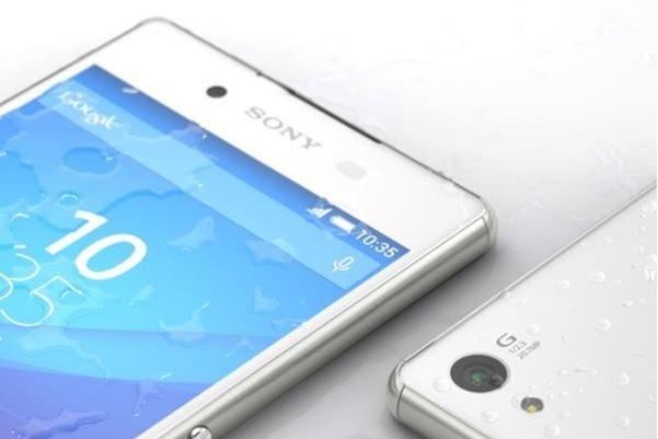 Sony-Xperia-Z4-01