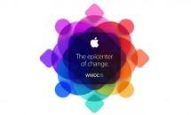 Apple、「WWDC 2015」の6/8開催を発表