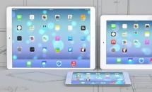 12.9型『iPad Pro』はスタイラスペン付属で2015年9月にも発売か