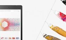 Google、Nexus 6 / 9 購入で6,000円分クレジットをプレゼント/有効期限など