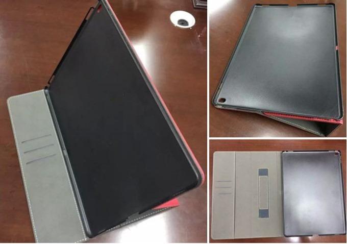 leaked-case-displays-ipad-pro-design