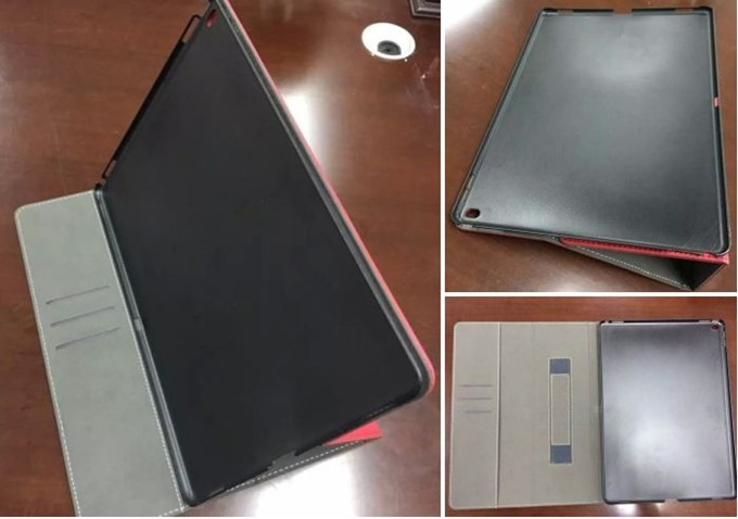 leaked-case-displays-ipad-pro-design