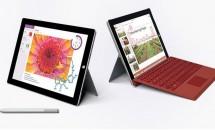 Surface 3は買いか、10型SIMフリーWindowsタブレット4機種でスペック比較/ASUS T100TAL、ThinkPad 10、YOGA Tablet 2