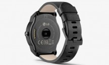 LG G Watch RのWi-Fi機能、2015年Q3にサポート予定:スマートウォッチ