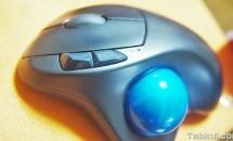 ロジクール、マウスやキーボードなど9カテゴリー製品を本日5/12より値上げ開始