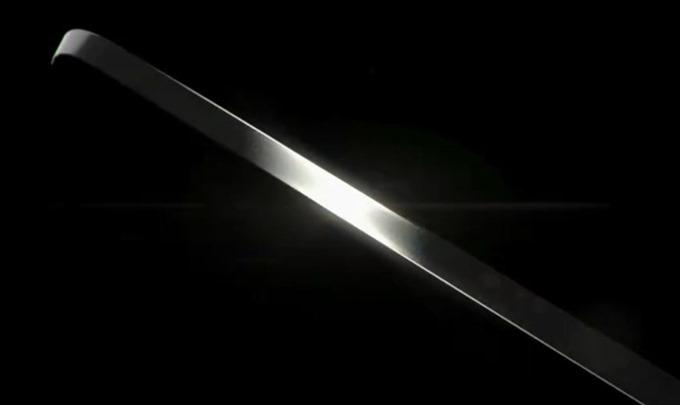 ASUS-Zensation-01