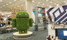 次期OS『Android M』、6つの新機能まとめ―Android Pay/指紋認証/USB Tpye Cなど