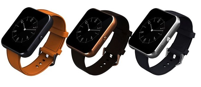 Apple-Watch-Clone-00