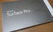 Microsoft、Surface Pro 2/Surface Pro 3向けに5月度アップデートをリリース