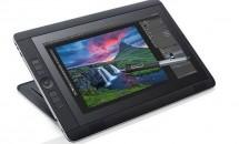 ワコム、Windowsタブレット『Cintiq Companion 2』最上位モデルの5/15発売を発表